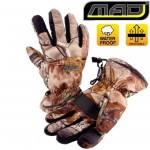 RĘKAWICE MAD GUARDIAN PRO-GLOVES AP  DAM